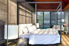 07-Sohamsa-Estate---Villa-Hamsa---Sundrenched-master-bedroom