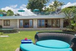 1.-Pandawa-Cliff-Estate---Villa-Markisa---Honeymoon-suite