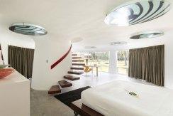 10.-Villa-Sapi---Extra-bed-in-study-room