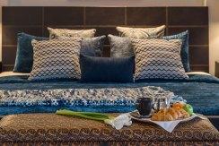 11.-Villa-Adenium---Upstairs-master-suite-details