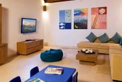 11.-Villa-Sepoi-Sepoi---Chillout-Childrens-room