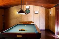 14.-Villa-Pushpapuri---Games-room