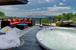 15-Villa-Aiko---View-from-Jacuzzi