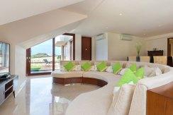 19.-Pandawa-Cliff-Estate---Villa-Rose---Media-center