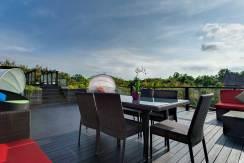 22-Villa-Aiko---Outdoor-dining-area