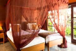 36.-Villa-Pushpapuri---Orange-room