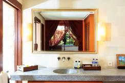37.-Villa-Pushpapuri---Orange-room-ensuite