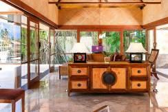 5.-Villa-Pushpapuri---Luxurious-living-spaces