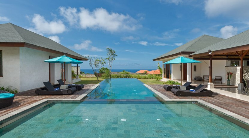 7.-Pandawa-Cliff-Estate---Villa-Marie---Pool-view