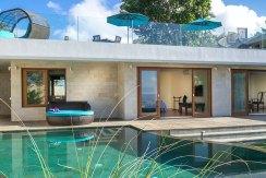 7.-Pandawa-Cliff-Estate---Villa-Markisa---Poolside-at-the-Honeymoon-suite