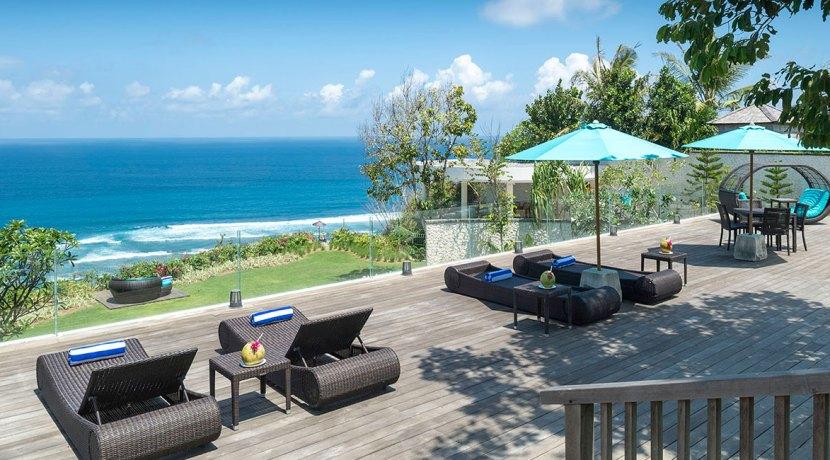 8.-Pandawa-Cliff-Estate---Villa-Markisa---Magnificent-setting