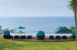 Villa Rose Bali