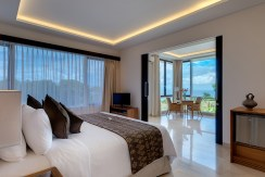 9.-Pandawa-Cliff-Estate---The-Pala---Downstairs-king-bedroom