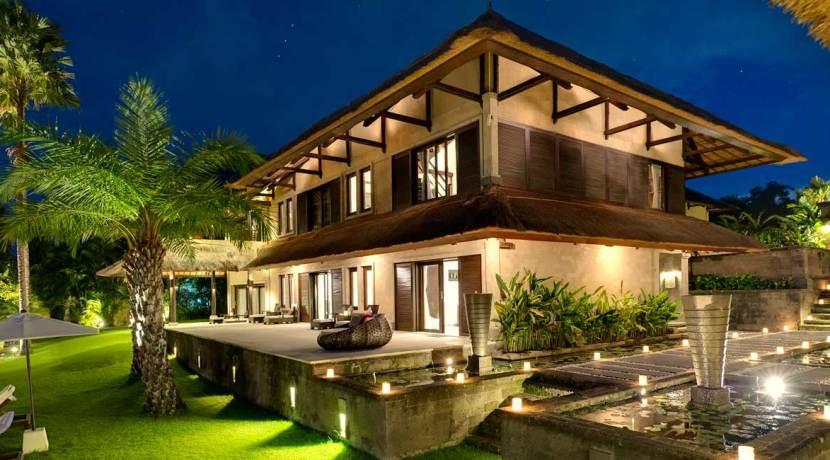 Chalina Estate Canggu (11)