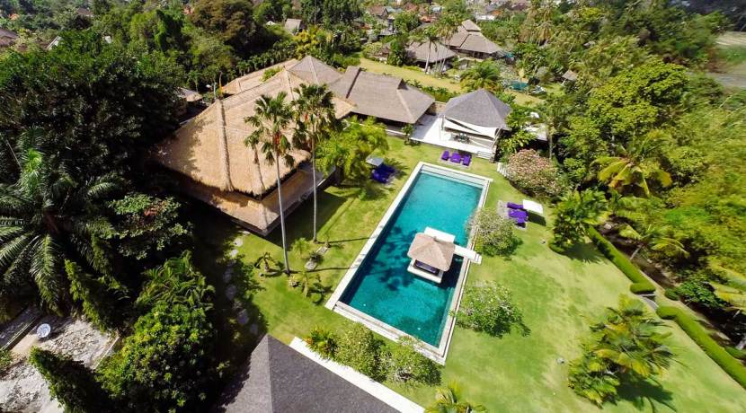 Chalina Estate Canggu (19)