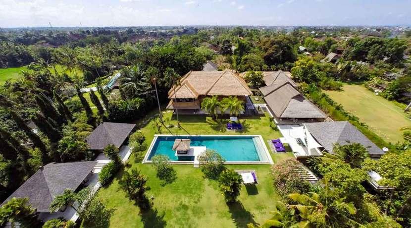 Chalina Estate Canggu (2)
