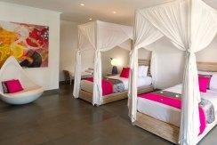 Chalina Estate Canggu (7)