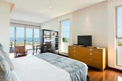 Sanur-Residence-Villa-1-2nd-bedroom-1