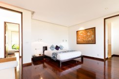 Sanur-Residence-Villa-3-2nd-bedroom