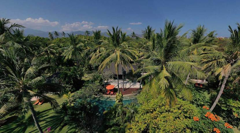 The-Anandita---Perfect-definition-of-tropical-getaway
