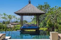 Villa-Adenium---Blissful-poolside