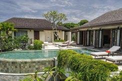 Villa Cantik Pandawa (11)