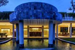 Villa Cantik Pandawa (20)