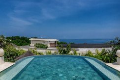 Villa Cantik Pandawa (27)