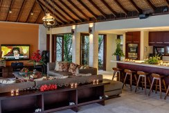 Villa Cantik Pandawa (3)