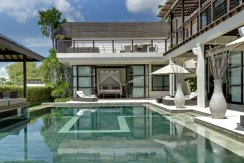 Villa Jamalu (21)