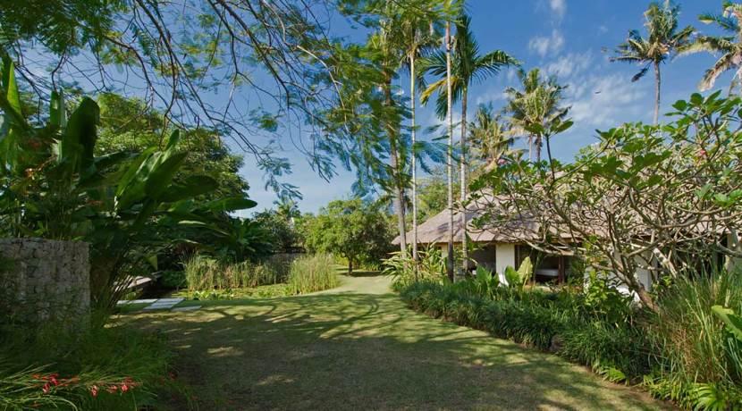 Villa Samadhana (17)