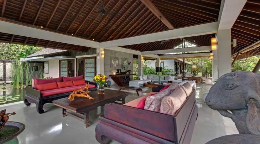 Villa Samadhana (21)