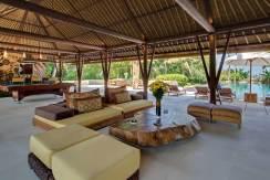 Villa Samadhana (22)