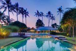 Villa Samadhana (3)