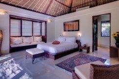 Villa Samadhana (6)