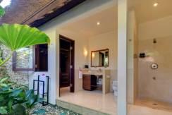 Villa Samadhana (7)