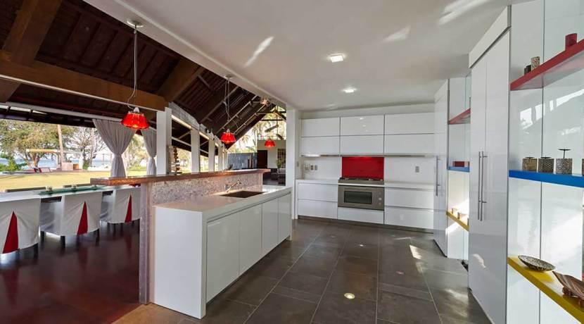 Villa-Sapi---Kitchen