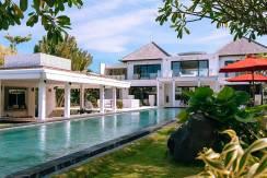 Villa-Anucara-