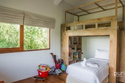 Villa Delfino - Kids Room
