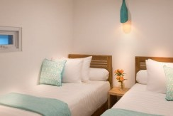 Villa KaliBali - Kids Bedroom