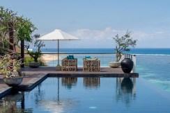 Villa Grand Cliff - Villa in Nusa Dua