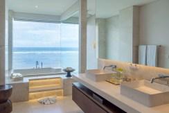 Villa Grand Cliff Nusa Dua - Bathroom