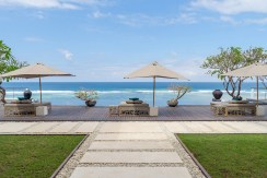 Villa Grand Cliff - Luxury OCean View Villa in Nusa Dua