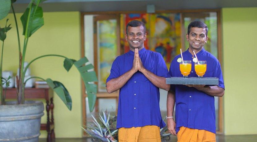 15.-Saffron-and-Blue---Friendly-staffs
