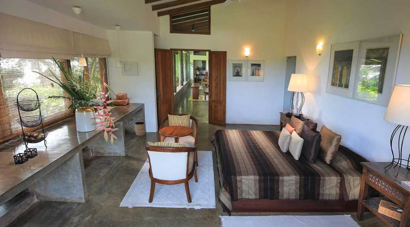 Saffron-and-Blue---Guest-bedroom-design