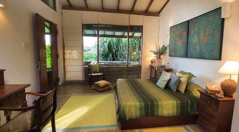 Saffron-and-Blue---Guest-bedroom-outlook