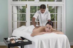 Villa Hill Rise - Massage