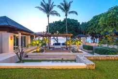 Villa Yaringa - Beautiful escape