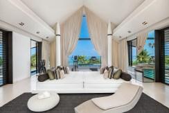 Villa Verai - Fitness & SPA Room