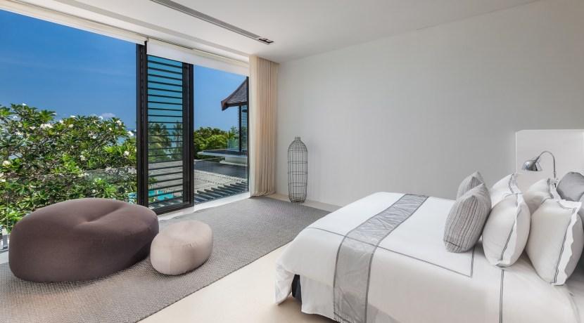 Villa Verai - Guest Bedroom 3